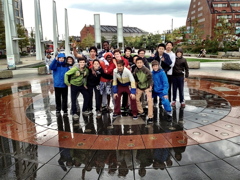 Boys in Boston (1)