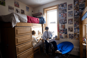 Fessenden-boys-with-clean-dorm