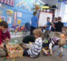 importance-of-play-in-prek